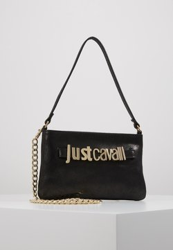 Just Cavalli - Kopertówka - black