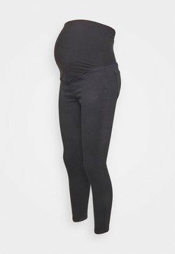 Topshop Maternity - Jegging - black