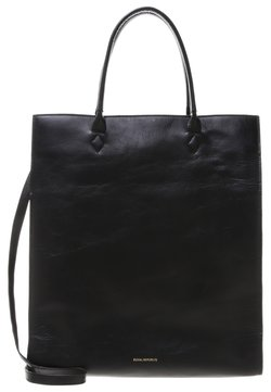 Royal RepubliQ - MEL - Shopping bag - black