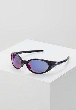 Oakley - EYEJACKET REDUX - Sonnenbrille - dark blue