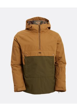 Billabong - Stalefish - Windbreaker - ermine
