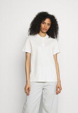 CLOSED - WOMEN - Poloshirt - ivory
