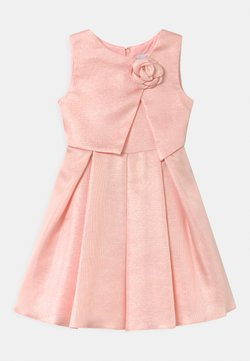 happy girls - Cocktailkleid/festliches Kleid - rose