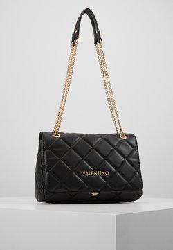Valentino Bags - OCARINA - Sac bandoulière - nero