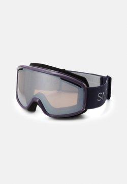 Smith Optics - VOUGE - Skidglasögon - ignitor mirror