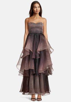 Vera Mont - Cocktailkleid/festliches Kleid - grey