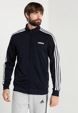 adidas Performance - Trainingsjacke - legend ink/white
