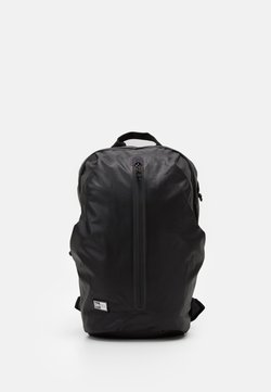 New Era - ZIP BAG - Reppu - black