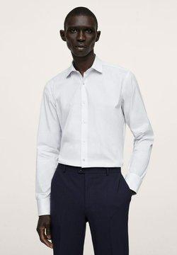 Mango - Businesshemd - hvit