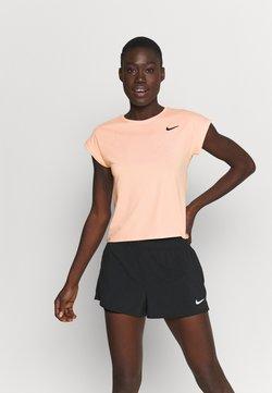 Nike Performance - T-shirt - bas - arctic orange