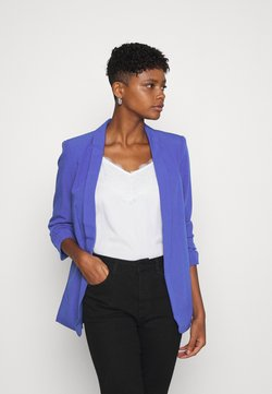Pieces - PCBOSS - Blazer - clematins blue