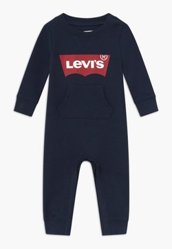 Levi's® - COVERALL - Combinaison - dress blues