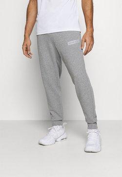 Calvin Klein Performance - Verryttelyhousut - grey