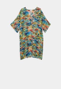 Cyell - Beach accessory - multi-coloured