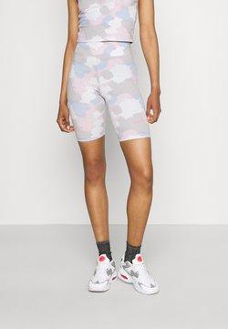 Nike Sportswear - Shorts - photon dust