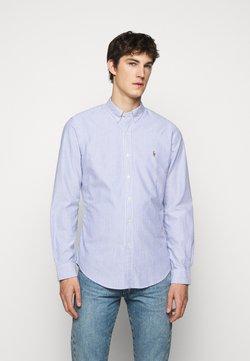 Polo Ralph Lauren - OXFORD - Camisa - blue/white