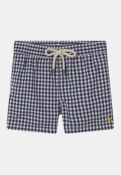 Polo Ralph Lauren - TRAVELER - Uimashortsit - newport navy