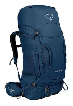 Osprey - KESTREL - Reppu - loch blue