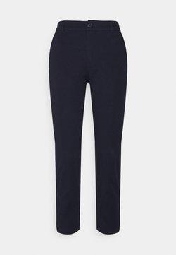 Anna Field Tall - Chino - dark blue