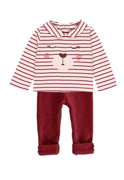 Boboli - Broek - stripes
