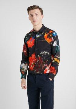 Paul Smith - GENTS SLIM - Shirt - multi