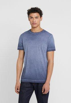 JOOP! Jeans - AMIR  - Basic T-shirt - navy