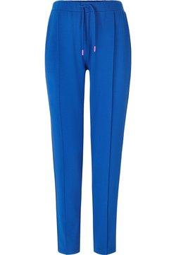 Bogner Fire + Ice - Jogginghose - blau