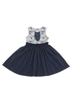 Rora - Cocktailkleid/festliches Kleid - dark blue