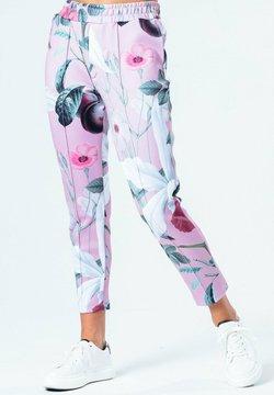 Hype - Jogginghose - pink