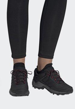adidas Performance - TERREX EASTRAIL - Hikingschuh - grey
