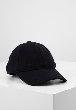 Barbour - COOPWORTH SPORTS - Casquette - navy