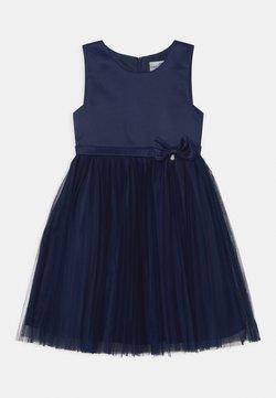 happy girls - Cocktailkleid/festliches Kleid - navy