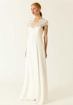 IVY & OAK BRIDAL - Robe de cocktail - white