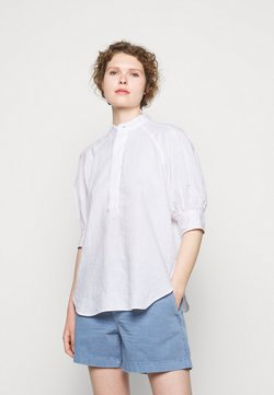 Polo Ralph Lauren - Blouse - white
