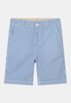 GAP - BOY  - Shorts - blue