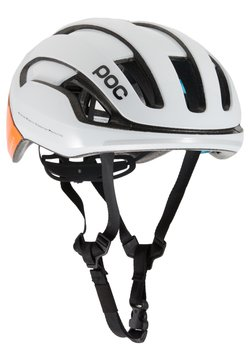 POC - OMNE AIR SPIN UNISEX - Helm - zink orange avip