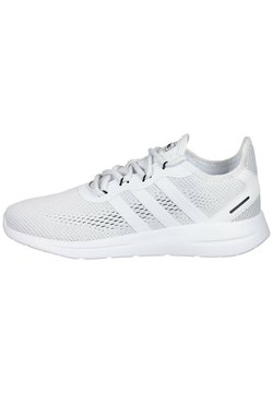 adidas Performance - Sneaker low - footwear white