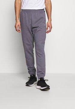 Calvin Klein Performance - PANTS - Jogginghose - grey