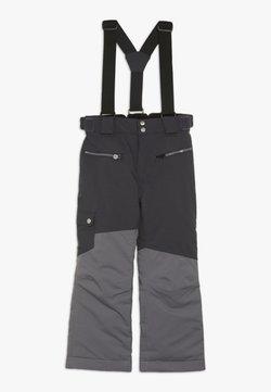 Dare 2B - TIMEOUT PANT - Snow pants - ebony/algrey
