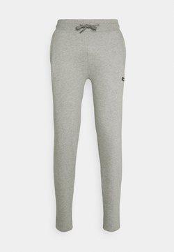 Good For Nothing - Jogginghose - grey
