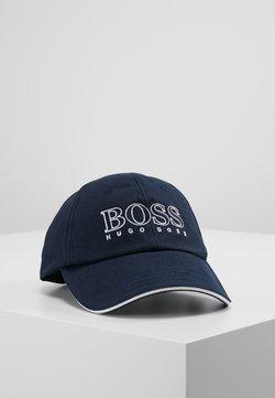 BOSS Kidswear - Keps - marine