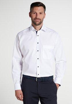 Eterna - COMFORT FIT - Hemd - white