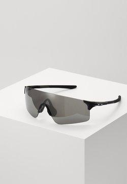 Oakley - EVZERO BLADES - Sportbrille - matte black