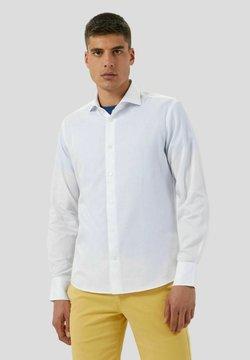 Conbipel - REGULAR FIT - Camicia - bianco