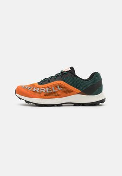 Merrell - MTL SKYFIRE - Zapatillas de trail running - orange