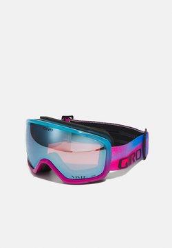 Giro - RINGO - Skidglasögon - viva la vivid/vivid roy