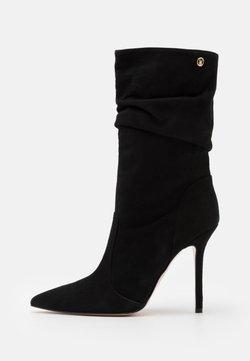 Liu Jo Jeans - MARILYN - High Heel Stiefel - black