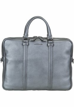 Mandarina Duck - Aktentasche - lead