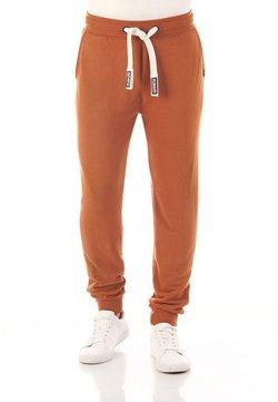 Riverso - RIVTIM - Jogginghose - tawny brown (21300)