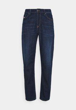 Diesel - D-FINING - Straight leg jeans - 009zu 01